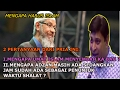 Mengapa Umat Islam Menyembah Ka'bah || Dr Zakir Naik
