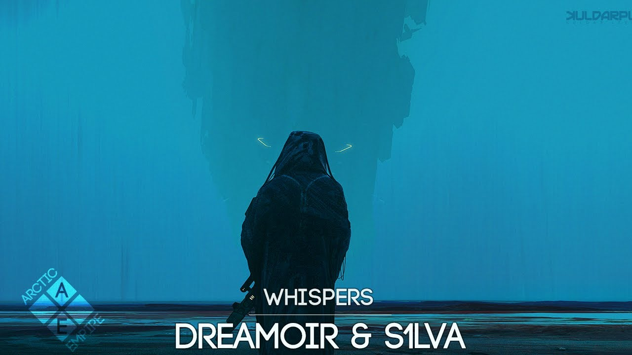 DREAMOIR & S1LVA - Whispers
