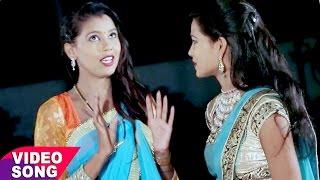 सईया लगन में लौंडा फसवले बाड़े - Chumma Dehab Pyar Se - Ramesh Yaduwan - Bhojpuri New Song 2017