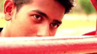 Manoj Sang Pinki | Cineshorts | Viacom Motion Picture