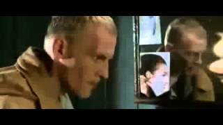 Все и Сразу (2014) - Супер новинка Криминальная комедия смотреть фильм онлайн