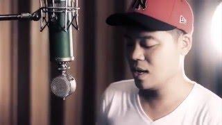 Beautiful Girl | Dương Trần Nghĩa | Tùng Acoustic (guitar cover)
