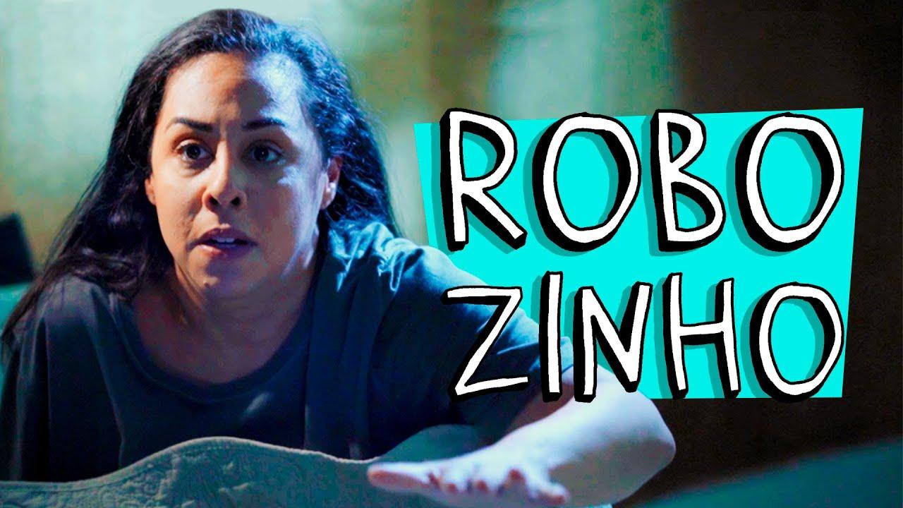 ROBOZINHO