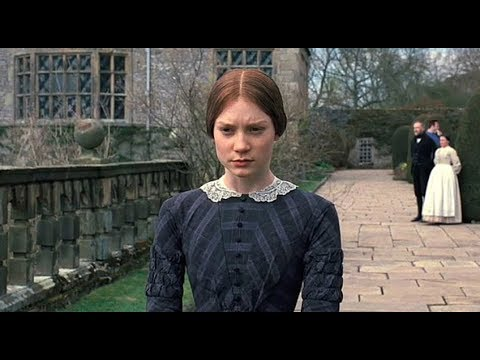 Download Learn English Through Story -Jane Eyre - beginner level