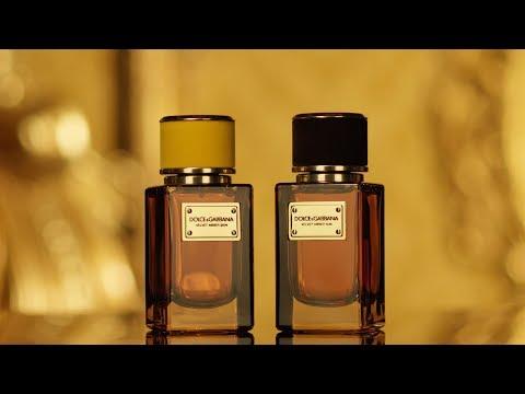Velvet Amber Skin and Velvet Amber Sun