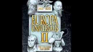 Triton Trombone Quartet - Domine, Exaudi Orationem Meam (Europa Universalis 2 Intro)