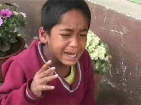 Nepali Children's Trust
