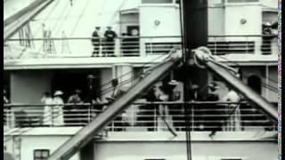 видео Сердце океана: что из себя представляет кулон из фильма Титаник (история, фото, цена)