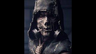Hollywood next horror movie horror scene amazing fight Chinese movie Urdu Hindi dubbing