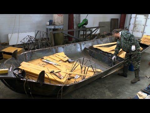 Тент лодку своими руками чертежи фото 33