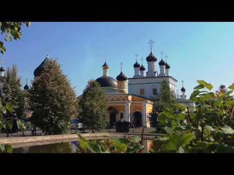 Дачный дом в ДНП Надежда | д. Еськино | 10 соток | 65км по Симферопольскому шоссе