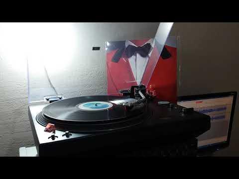 Dudu França - Grilo Na Cuca (Lp Stereo 1979) Vinil