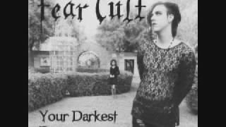 Fear Cult - Route 69