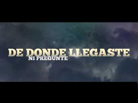 Nicky Jam ft Daddy Yankee - Hasta el amanecer
