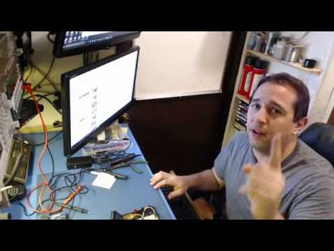 SOME BASIC ELECTRONIC REPAIR TROUBLESHOOTING TIPS
