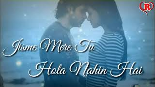 Haan Tu Hai Romantic Love Whatsapp status video