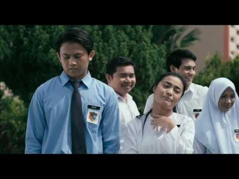 Filem X Janda-Jandaku Gangster from YouTube · Duration:  1 minutes 32 seconds
