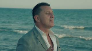 Sako Polumenta – Pamuk – (Official Video 2016) HD