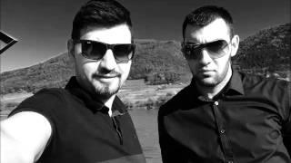 David Stone & Aziz - Never ending Story
