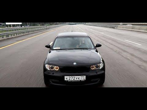 BMW за 450 000 рублей, который не заставит вас жить в автосервисе