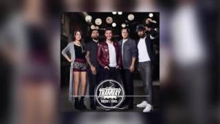 Tramvay'ın albümü Taksim-Tünel tüm dijital platformlarda: iTunes: h...
