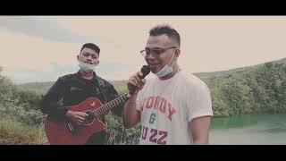 Dia - Sammy Simorangkir   Cover Mario G Klau EPISODE Trip Cover