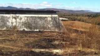 La Caja De Agua Monjas Jalapa 2014