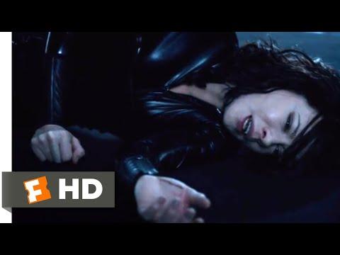 Underworld: Blood Wars (2017) - Betrayed And Framed Scene (2/10) | Movieclips