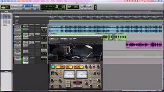 Mastering RapHip Hop - All the secrects revealed - Updated Version