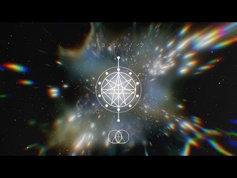 Chapter XI: The Glitch Mob - Way Out Is In