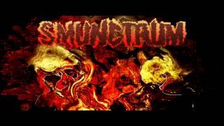 Smunctrum - Putrid Moment of Inversion [experimental noise rock/nu metal/industrial]