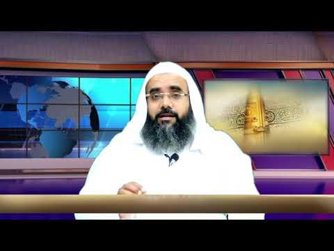 ISLAMIC DISTANCE SCHOOL ONLINE CLASS | Episode 38 | ളിയാഉദ്ദീന് ഫൈസി മേല്മുറി