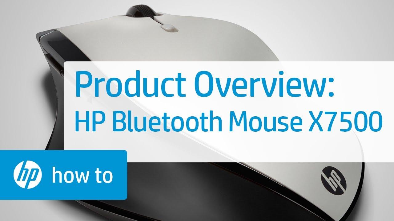 VR263- Kensington Slimblade Trackball Bluetooth Mouse - YouTube