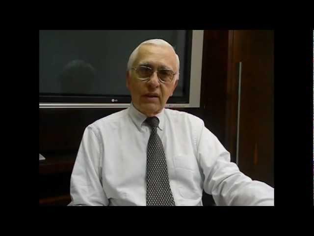 Profissão Vendedor - Entrevista com Luís Augusto - Empregos.com.br