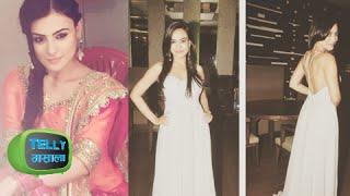 Instagram Pictures of Tv Celebrities | Manik, Nandini, Ishani