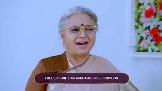 Ep - 47   Hitler Kalyana   Zee Kannada Show   Watch Full Episode on Zee5-Link in Description