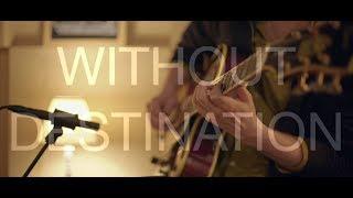 Baixar Emanuel Sonka Trio - Without Destination