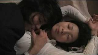 【映画 Movie】 童縷 doll  ホラー・サスペンス - PART 3/3 thumbnail
