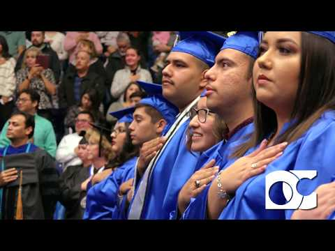 fall-2019-graduation-|-odessa-college
