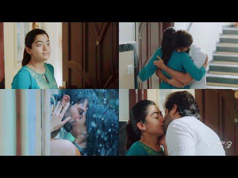 Iravil Vandhadhu Chandirana 💞 Love Statuz💞  Tamil Status 💞 Whatsapp Love Status 💕