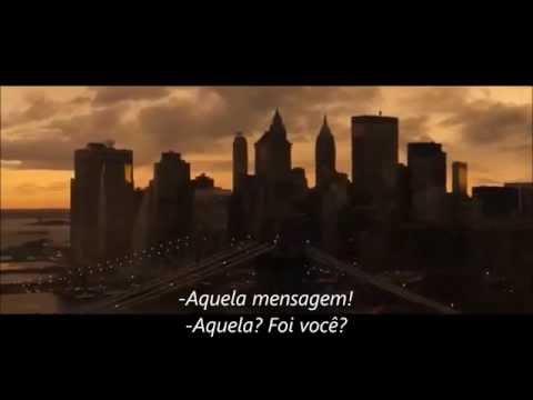I bet My life -  Imagine Dragons (legendado) - O Espetacular Homem-Aranha 2