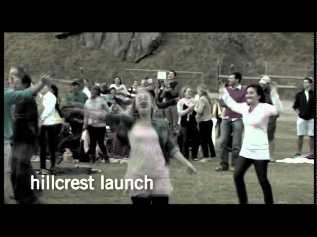 ShofarBand Launch Feedback