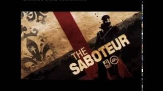 The Saboteur Video Review - PC Invasion Archives