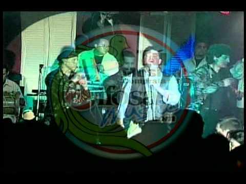 Rana Mi Secretaria Musica De Guatemala Youtube