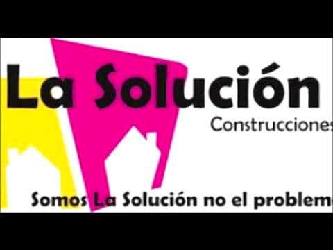Mesada de cocina colocacion youtube for Marmol en la construccion