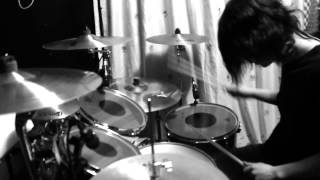 Pay money To my Pain×Taka from ONE OK ROCK - Voice DRUM COVER