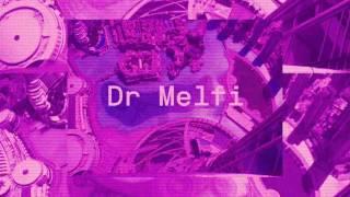 PRO8L3M - Dr Melfi vinyl remix