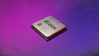 AMD Ryzen 9 3900X & Ryzen 7 3700X Benchmark Review - Intel Killers!