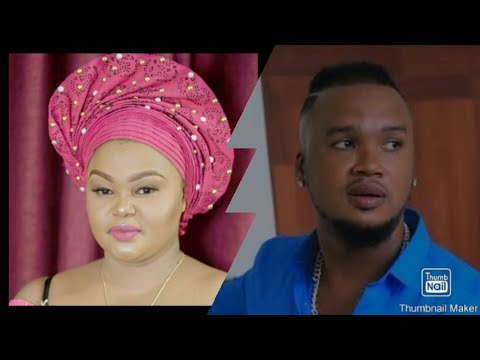 Download The second wife,   Bongo, movies.Mp4