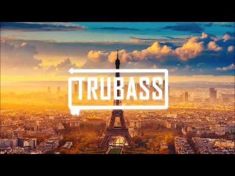 Oye Hoye Oye Hoye - Desi Remix | Jaz Dhami | DJ Nav || *BassBoosted* || TruBass